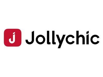 jollychic-2019-logo-en-arabiccoupon-400x400-1